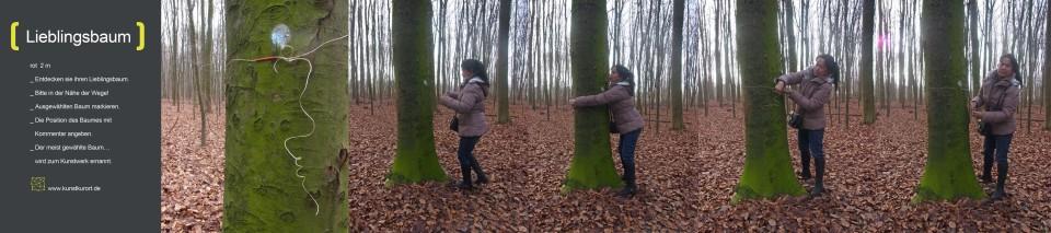 aktion lieblingsbaum_bearbeitet-2