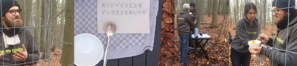fuetterung.m_bearbeitet-1