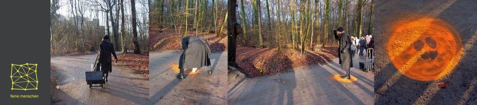 standpunkt zum blick_bearbeitet-2