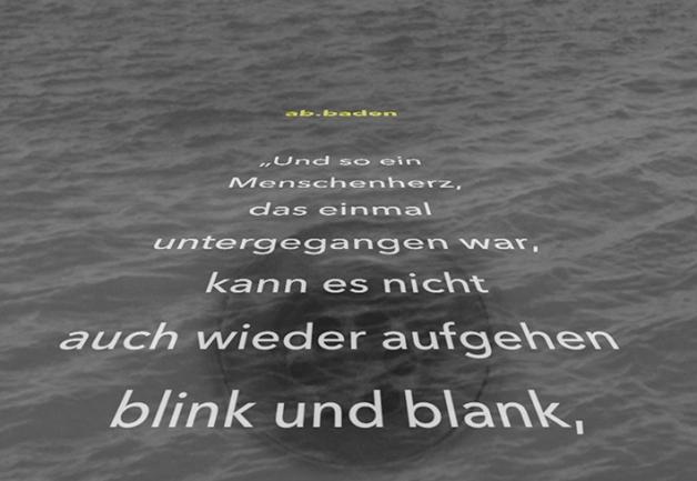 1._feine menschen.ab.baden. (c) fm