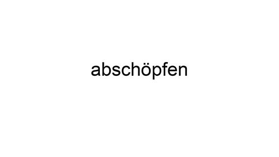 15._feine menschen.ab.baden. (c) fm