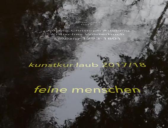 2._feine menschen.ab.baden. (c) fm