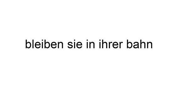22._feine menschen.ab.baden. (c) fm