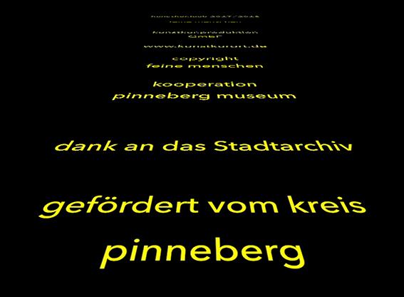7._feine menschen.ab.baden. (c) fm