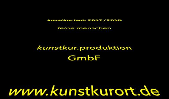 8._feine menschen.ab.baden. (c) fm